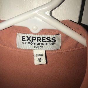 Express Tops - Express Top